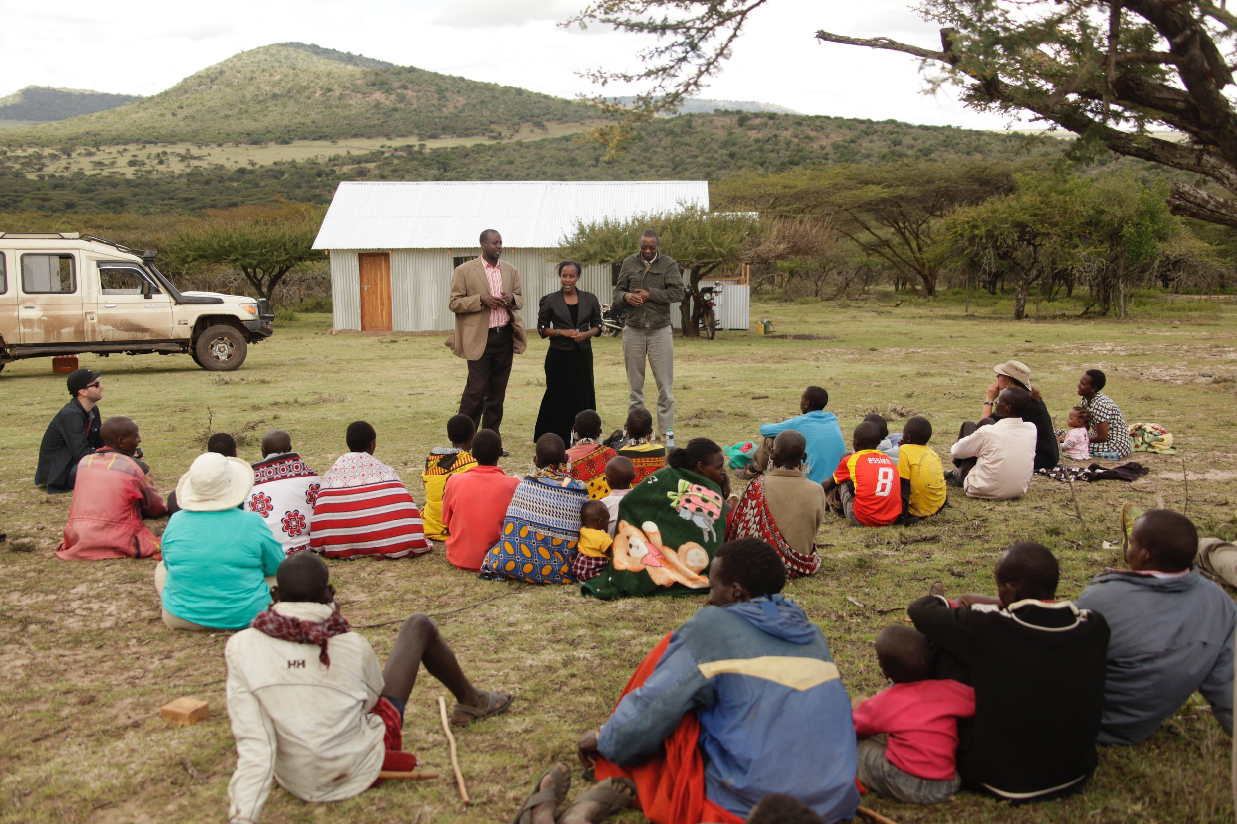 "<p><strong>Community Development</strong>Kenya<a href=""/area-of-your-site""></a></p>"