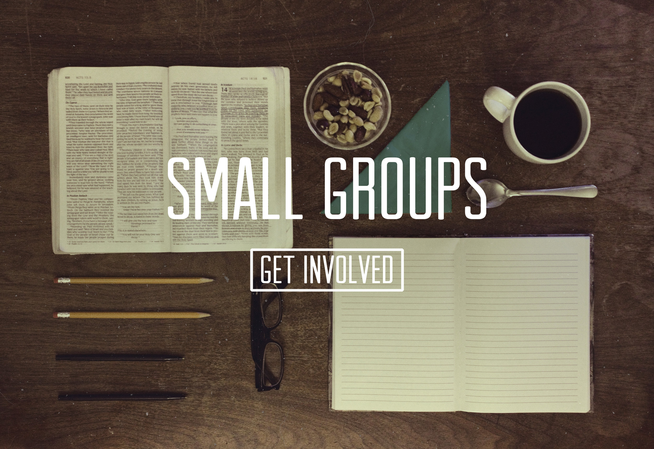 Small Groups - Small Groups at North Lake Presbyterian Church are an important part of our Discipleship. Currently, we have over 25 small groups that meet regularly and we are growing. If you would like to facilitate or join a small group, visit the Discipleship desk. There you will find sign-up sheets and a list of small groups who are accepting members.More information available here.Contact the Small Group Ministry Team: smallgroups@northlakepc.org OrCall the church office at 352-753-8484 and leave a message for Linda Caporale, the Small Group Ministry Coordinator. She will be happy to call you.