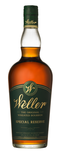weller special reserve brand page[1].png