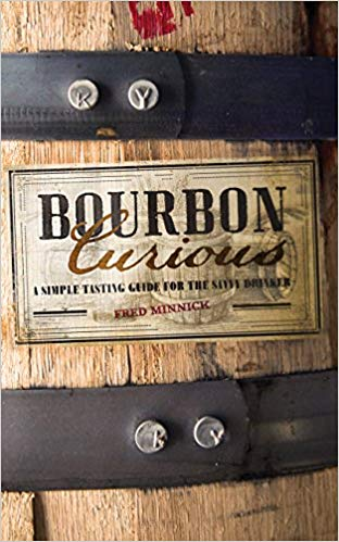 bourbon curious.jpg