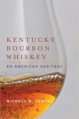kentucky bourbon whiskey.jpg