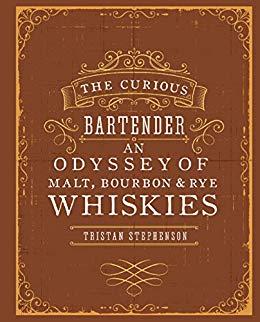 The Curious Bartender.jpg