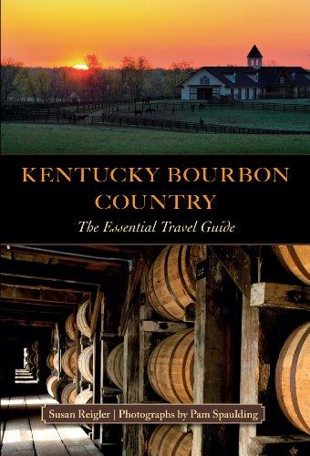 Kentucky Bourbon Country.jpg