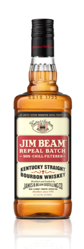 jim-beam-repeal-batch.png