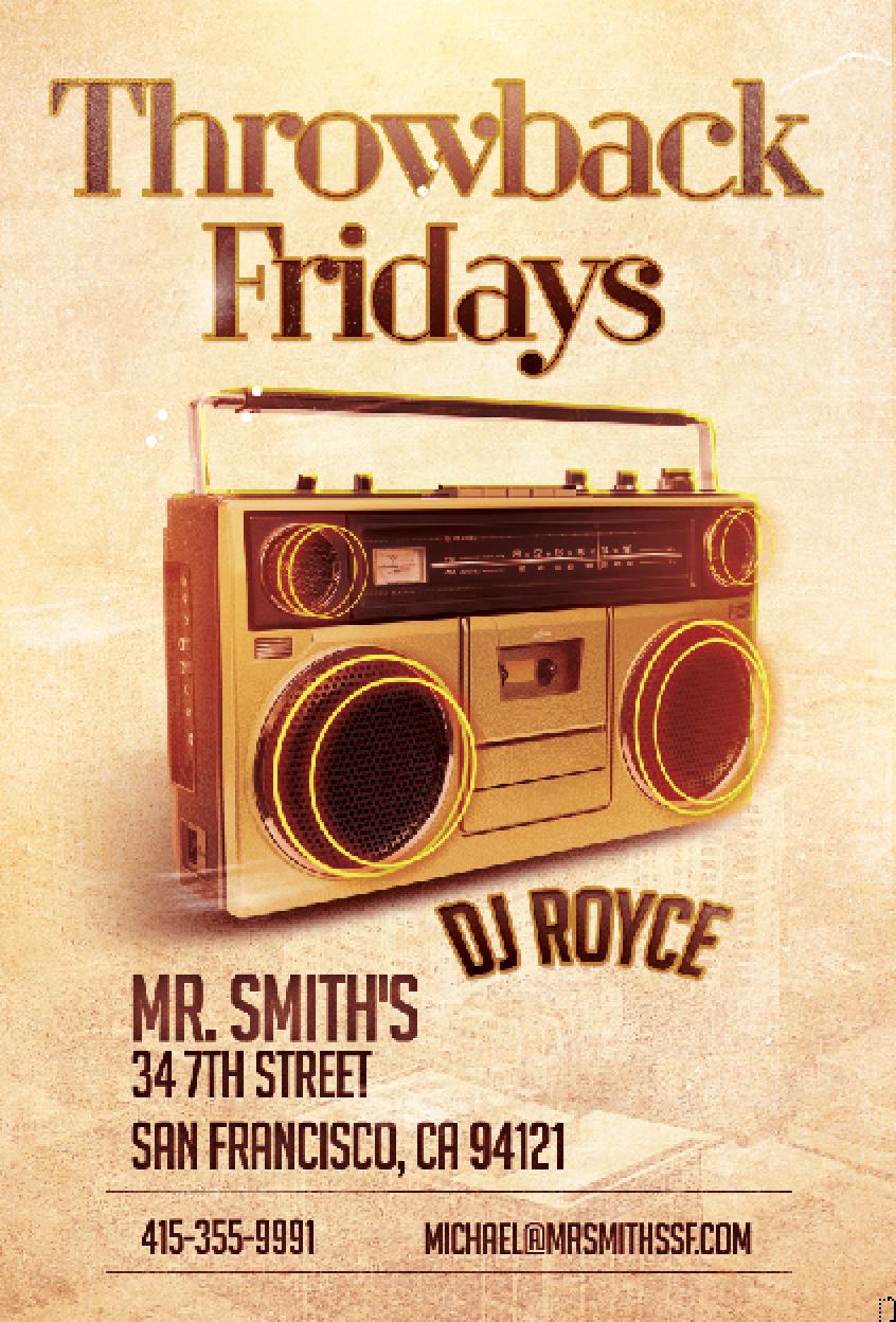 Throwback Fridays DJ Royce screen shot.png