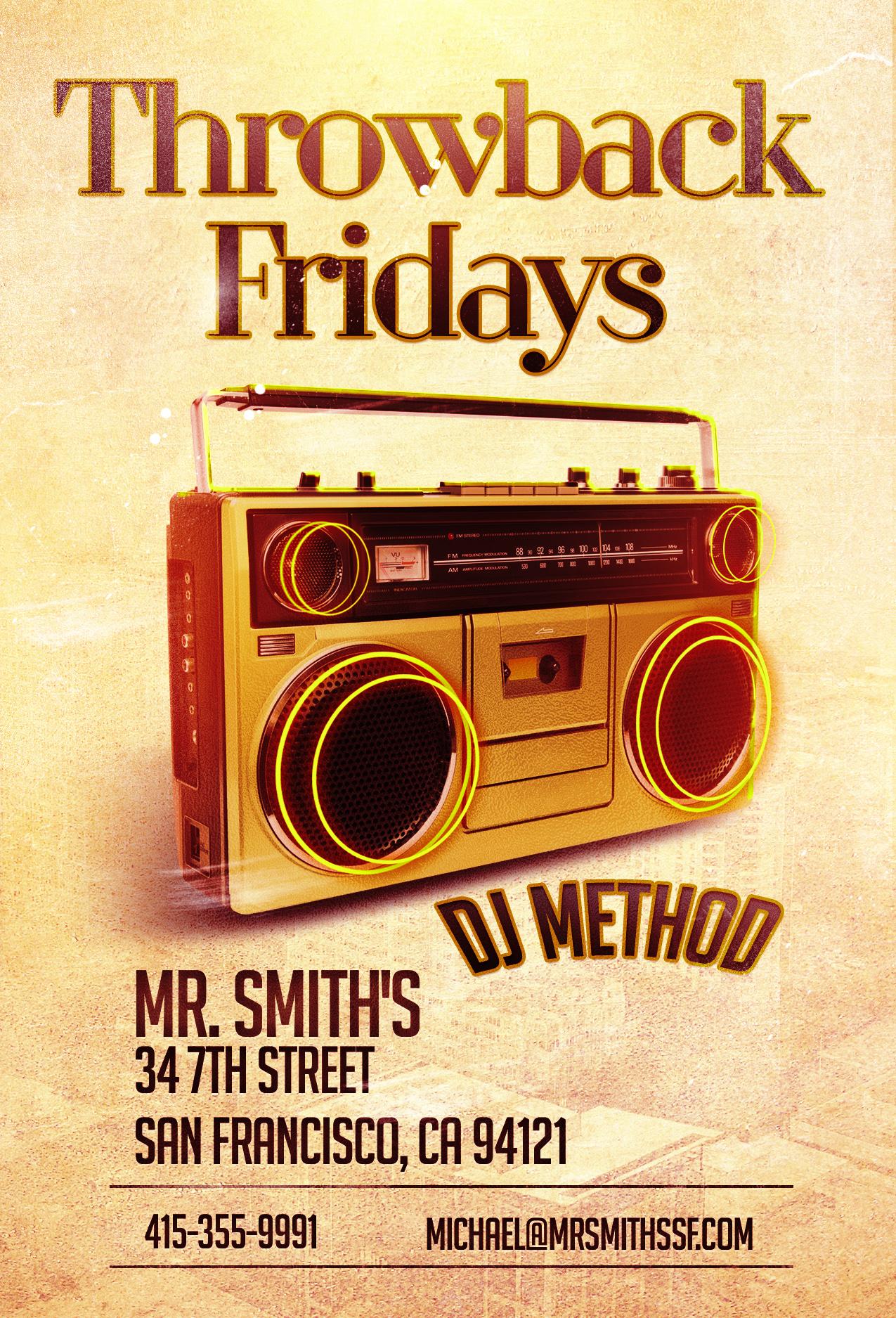 Throwback Fridays DJ Method .jpg