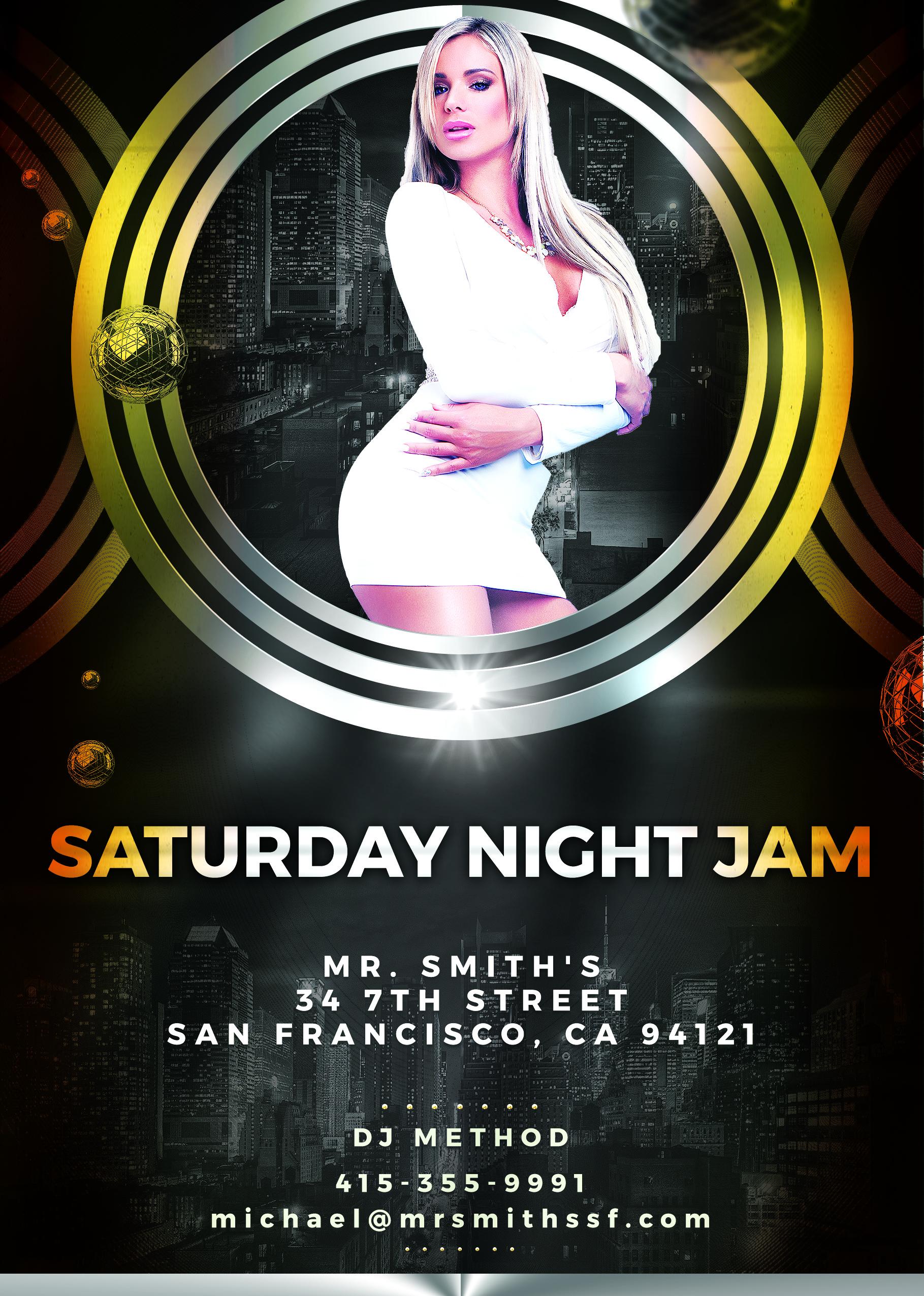 Saturday night Jam DJ method.jpg