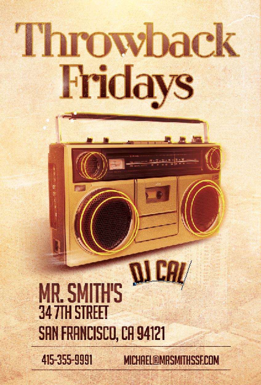 Throwback Fridays DJ Cal screen shot.png