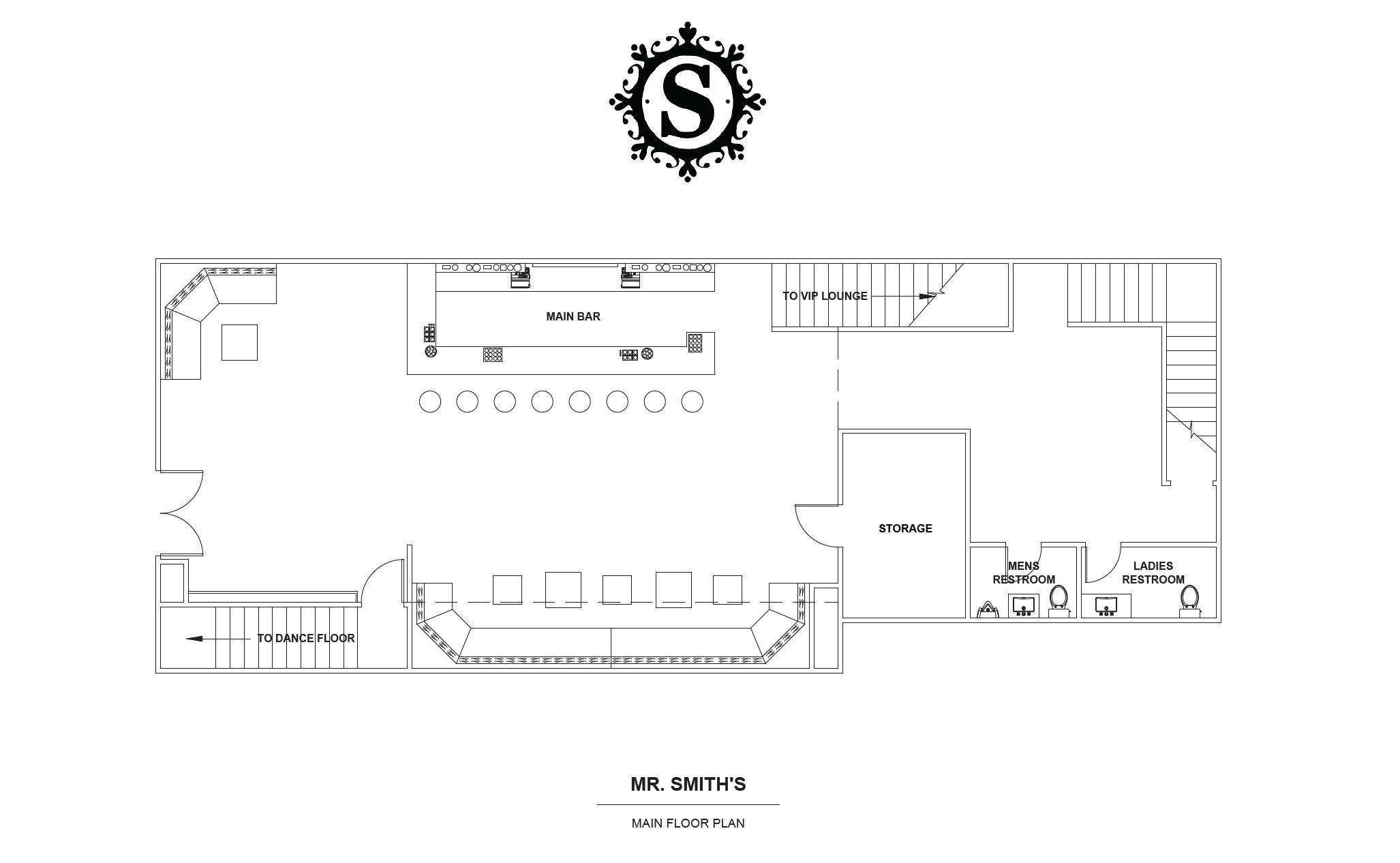 Mr. Smith's Main Floor plan .png