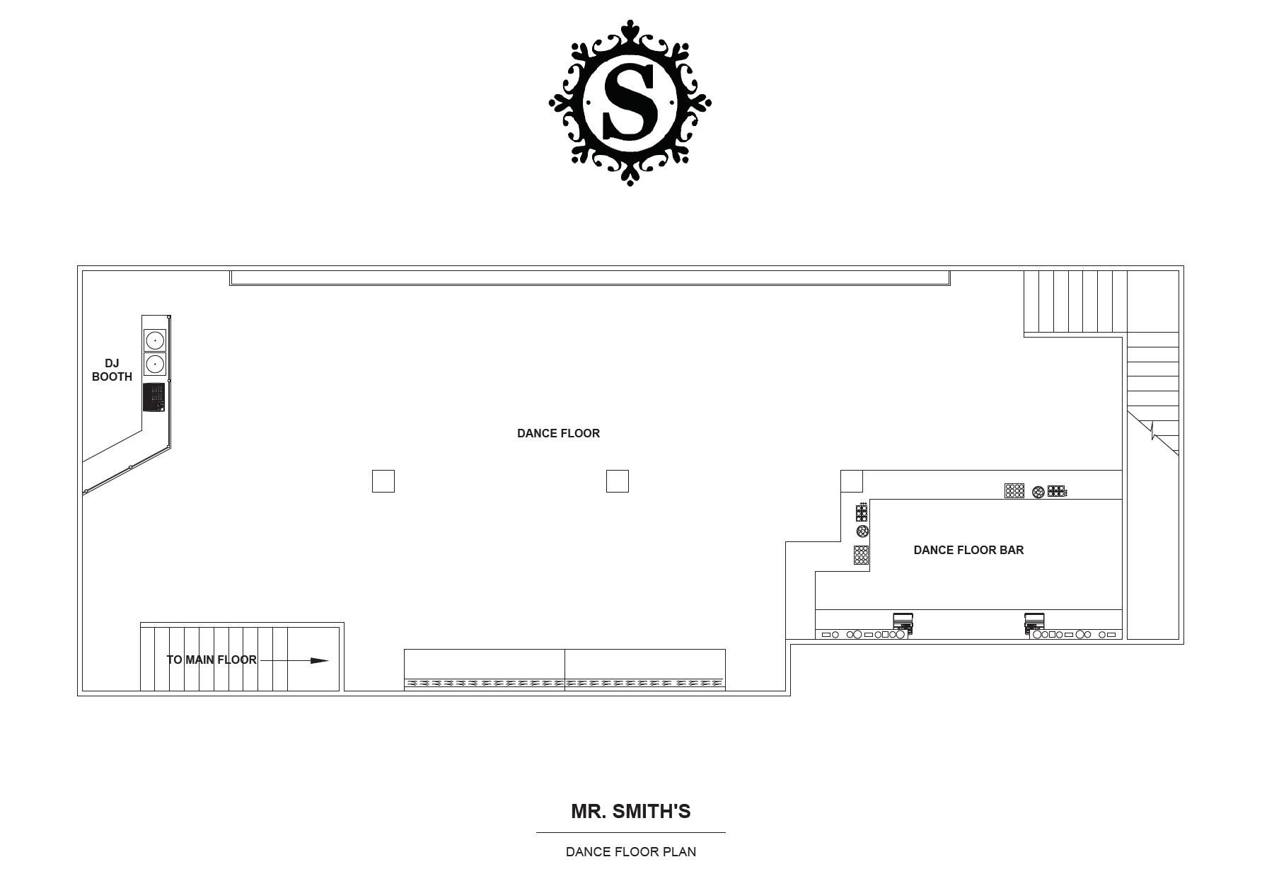 Mr. Smith's Dance floor plan.png