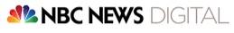 nbcnewsdigital.jpg