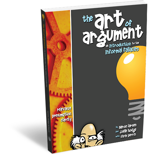 The Art of Argument -