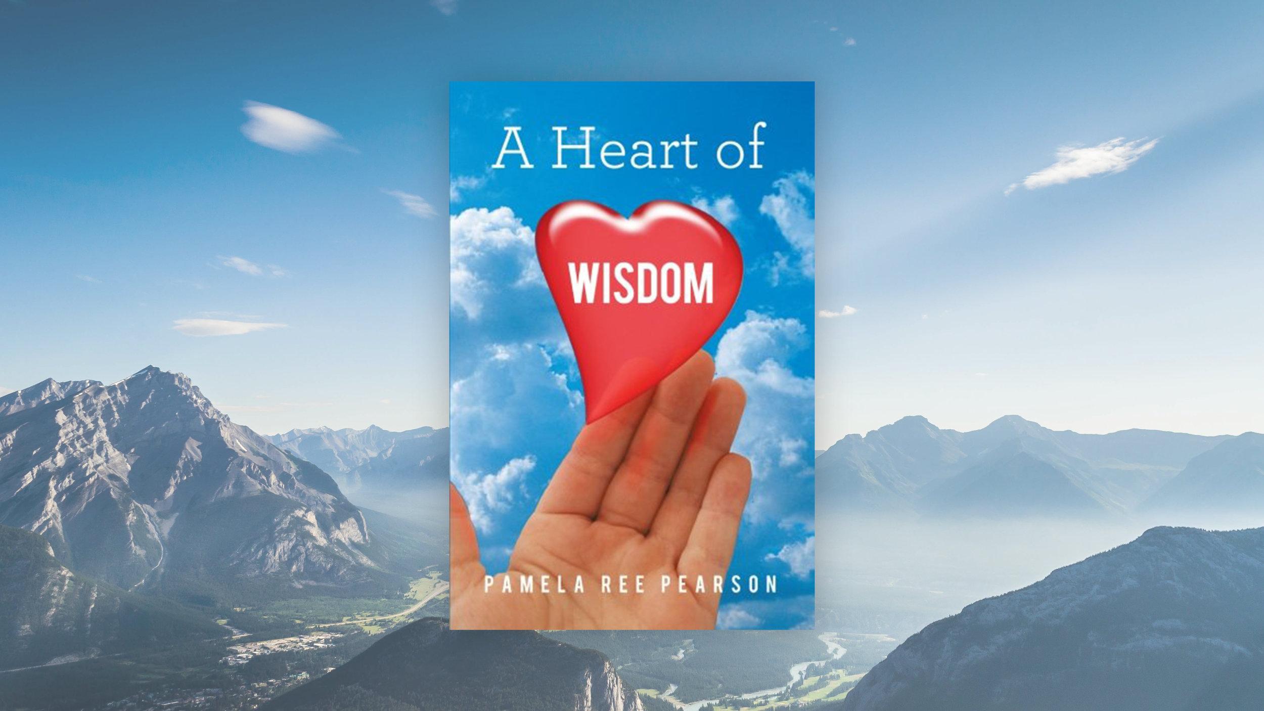 A Heart of Wisdom.jpg