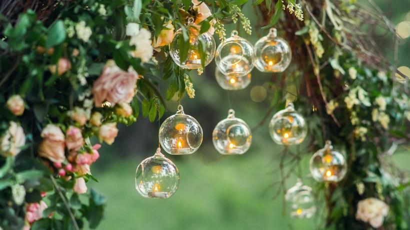 5 top tips to create a romantic atmosphere   NZweddings2015