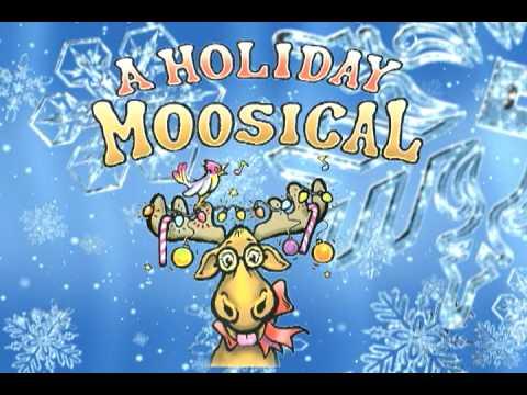 A Holiday Moosical.jpg
