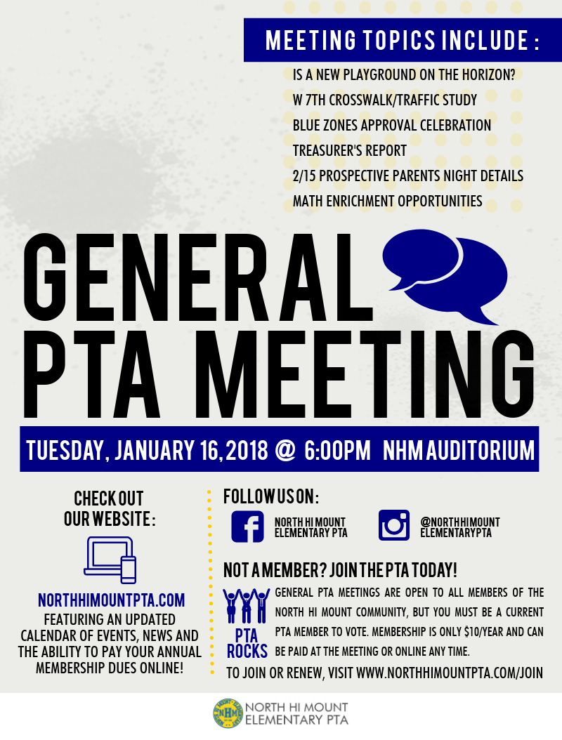 nhm-pta-general_Meeting_January_16.png