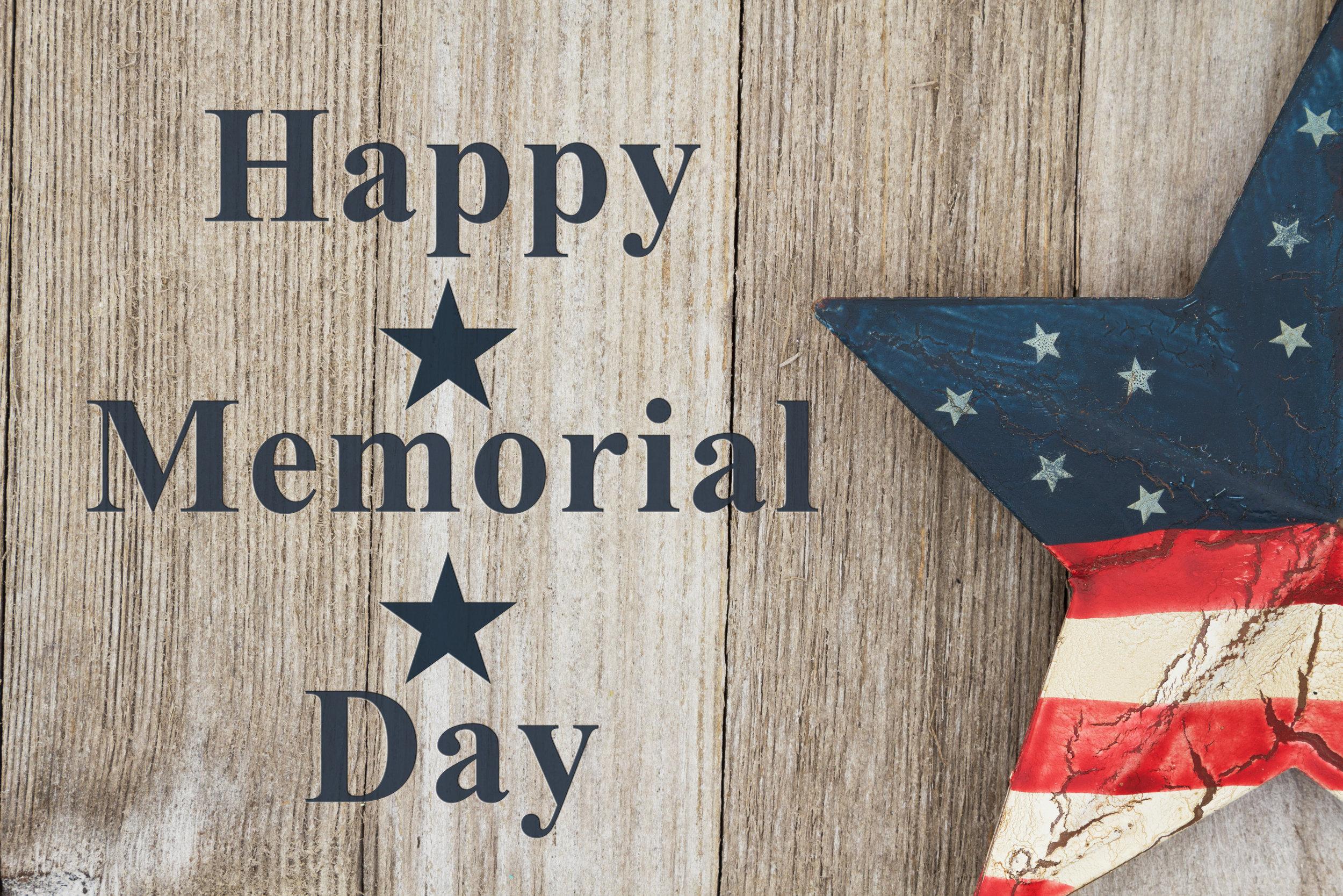 Memorial Day.jpeg