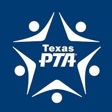 Texas PTA.jpg