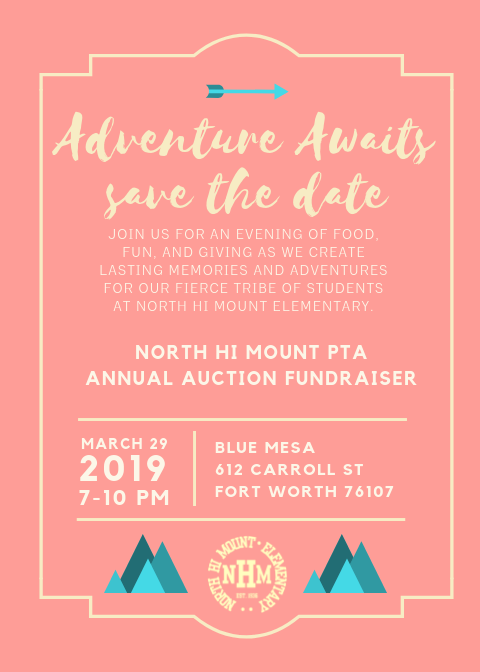 NHM 2019 Auction Flyer.png