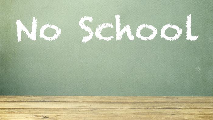 No School Chalkboard.jpg
