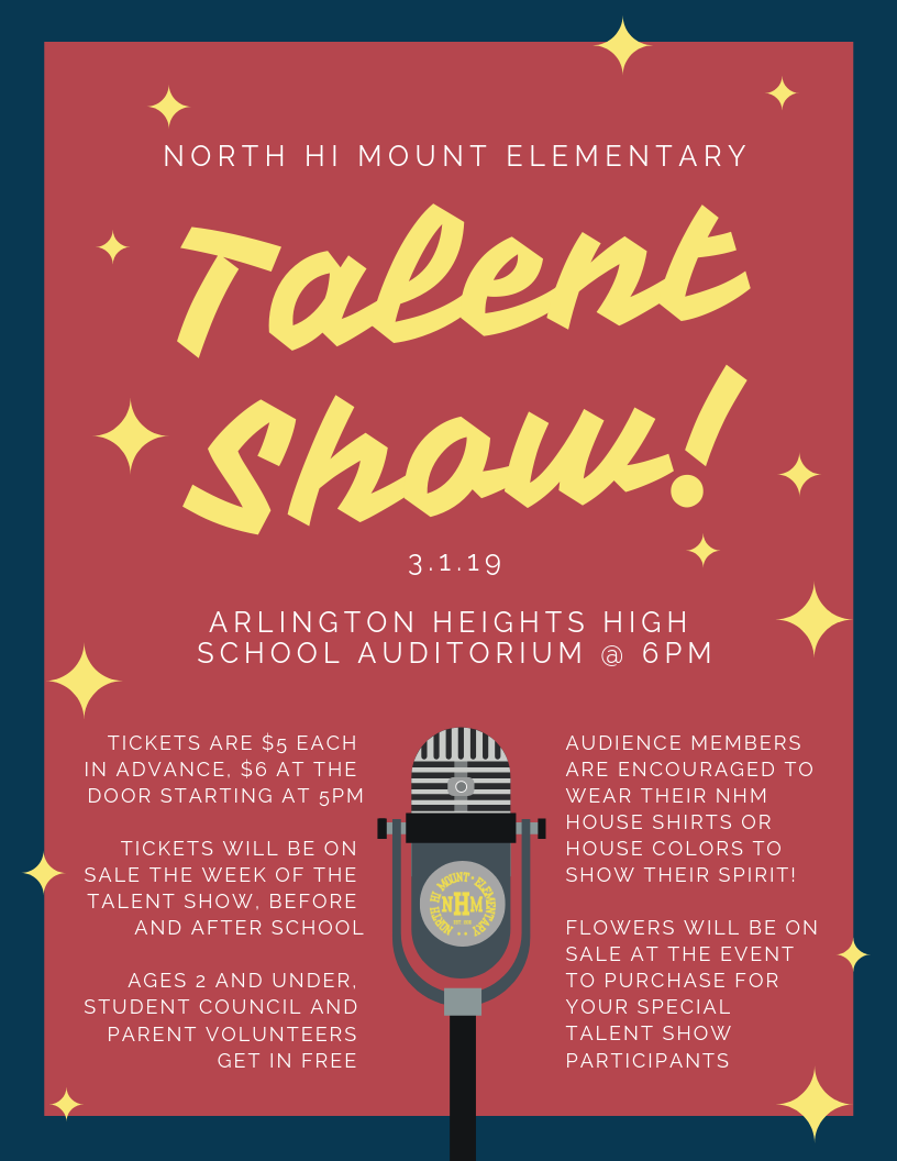 NHM Talent Show (1).png