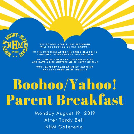 Boohoo Yahoo Breakfast.PNG