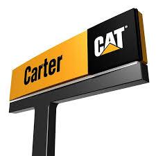 carterCat.jpeg