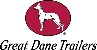 greatdane.png