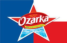 ozarka.png
