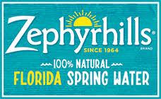 Zephyrhills.jpeg