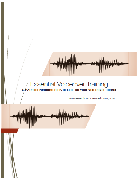 5 Essential Fundamentals to kick-off your Voiceover career.png