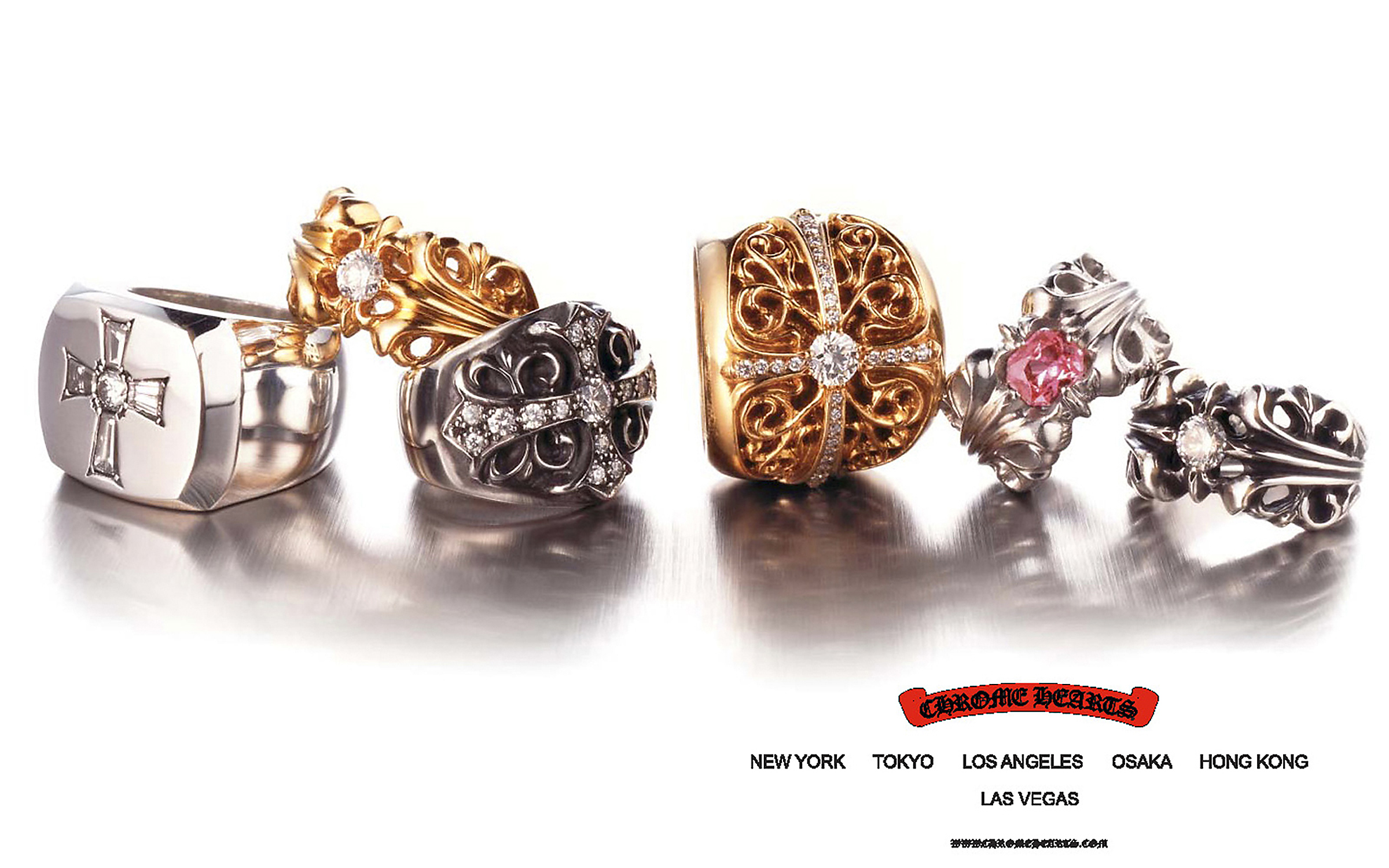CHROMEHEARTS_Rings.jpg