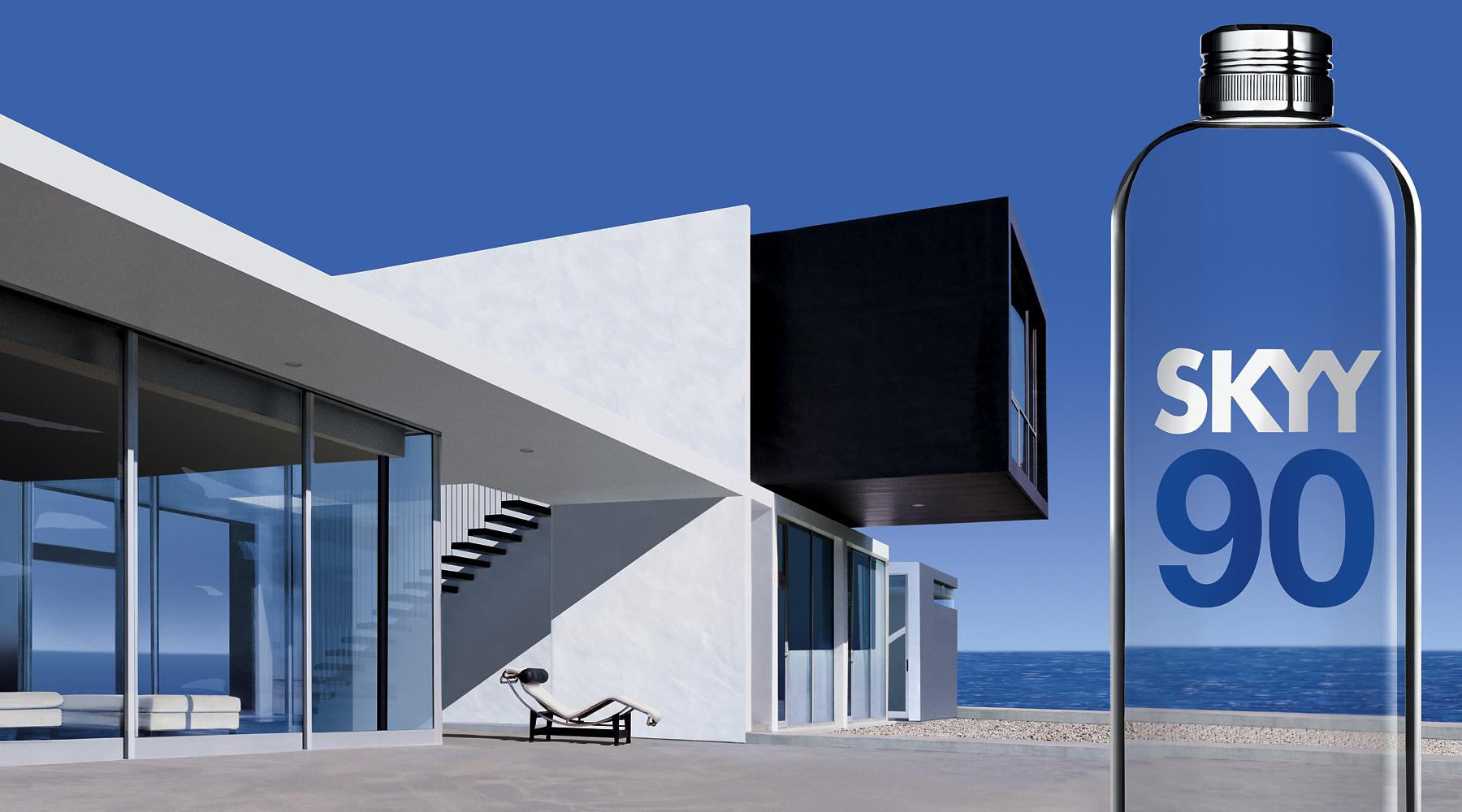 SKYY-BUILDING.jpg