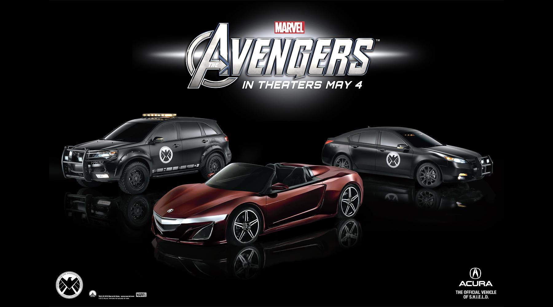 AvengersPoster.jpg