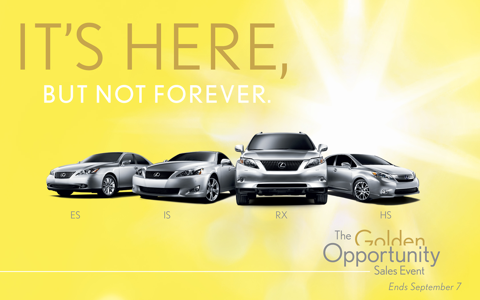 Lexus_event.jpg