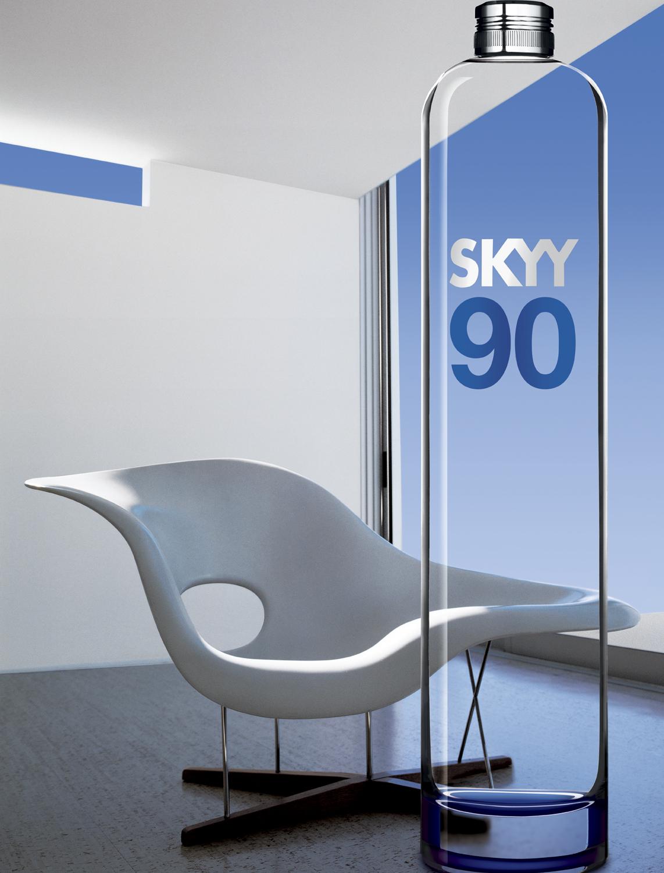 skyy90-2.jpg