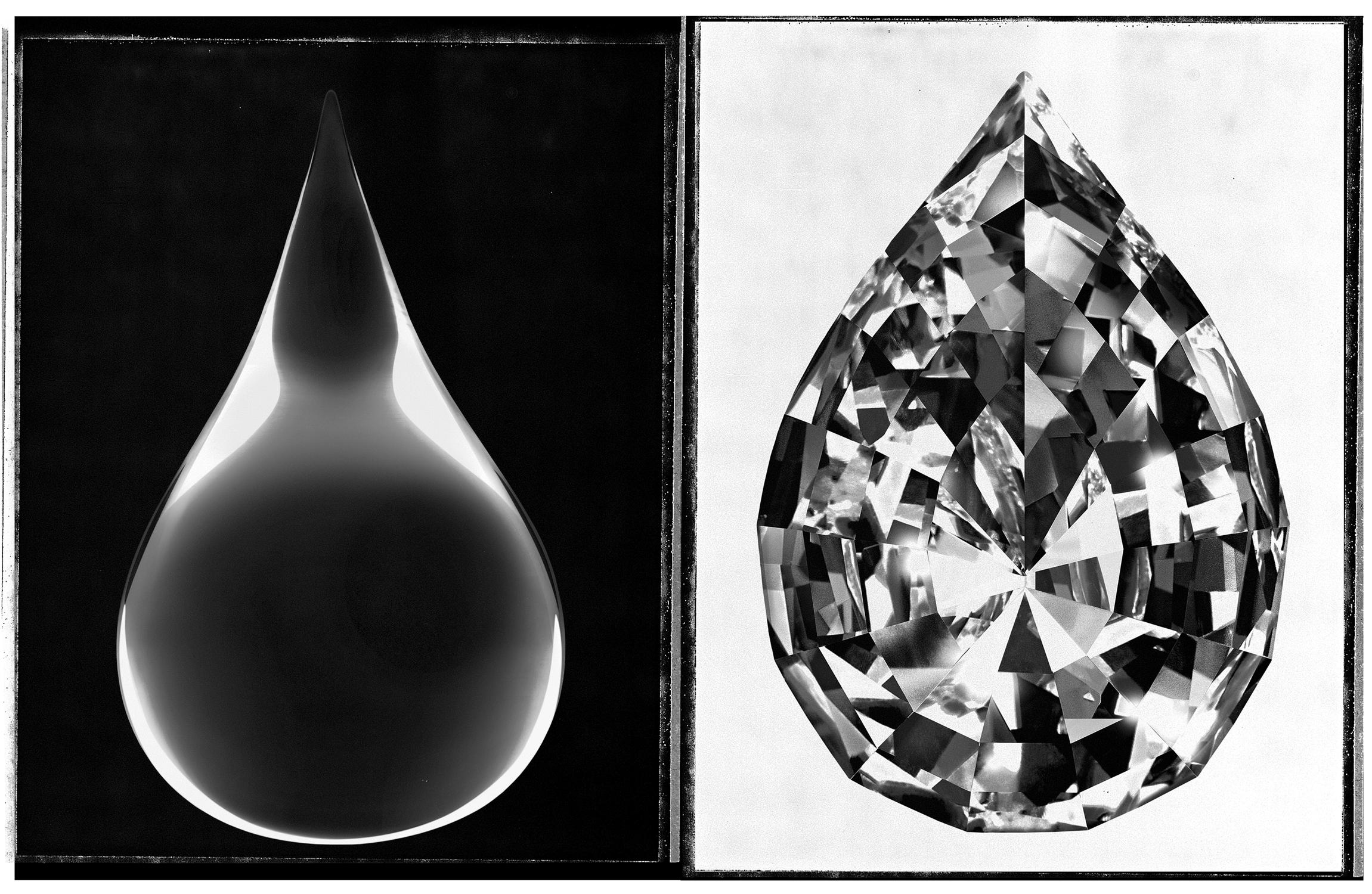 Diamond_Drop.jpg