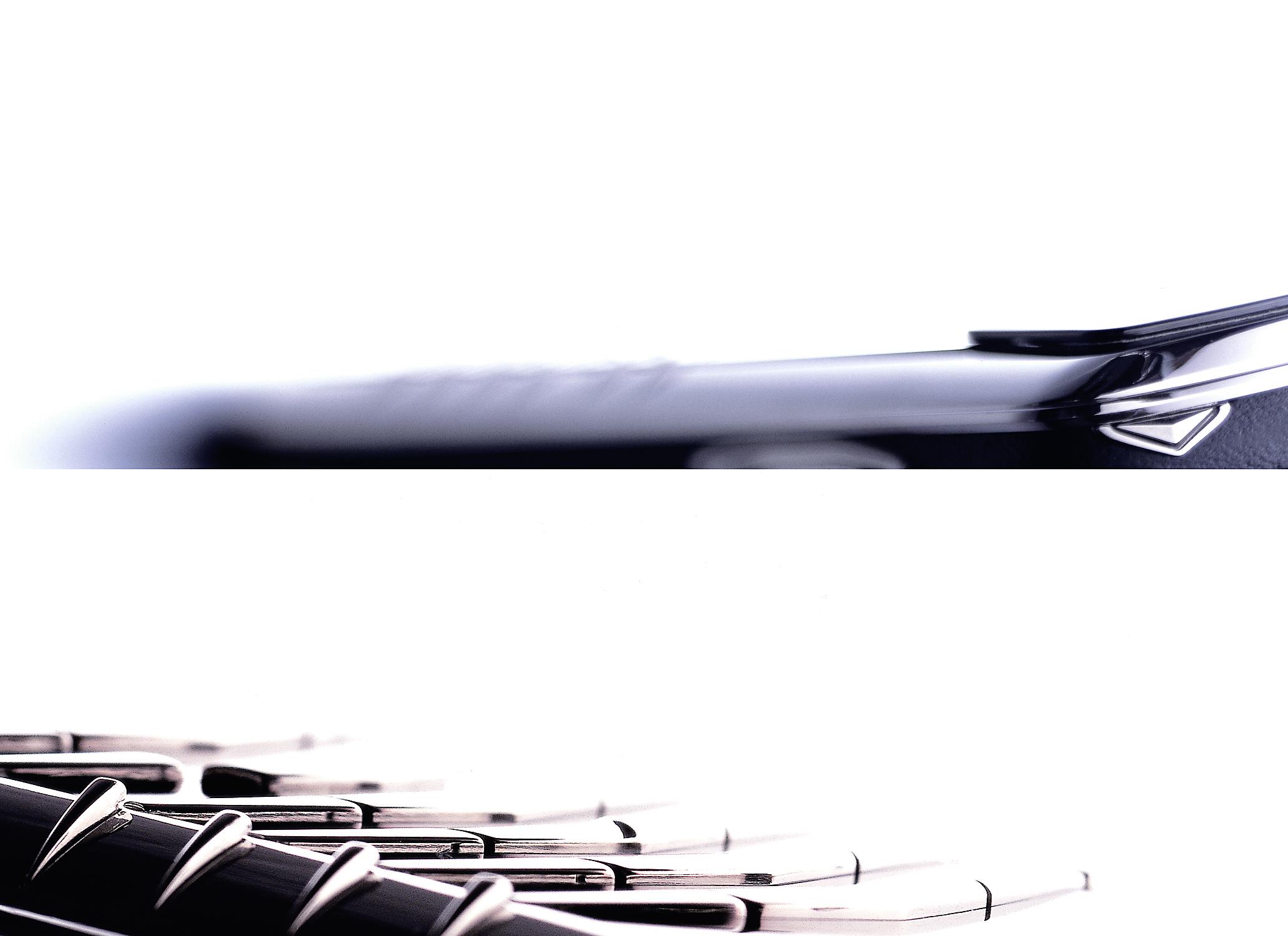 Vertu-3.jpg