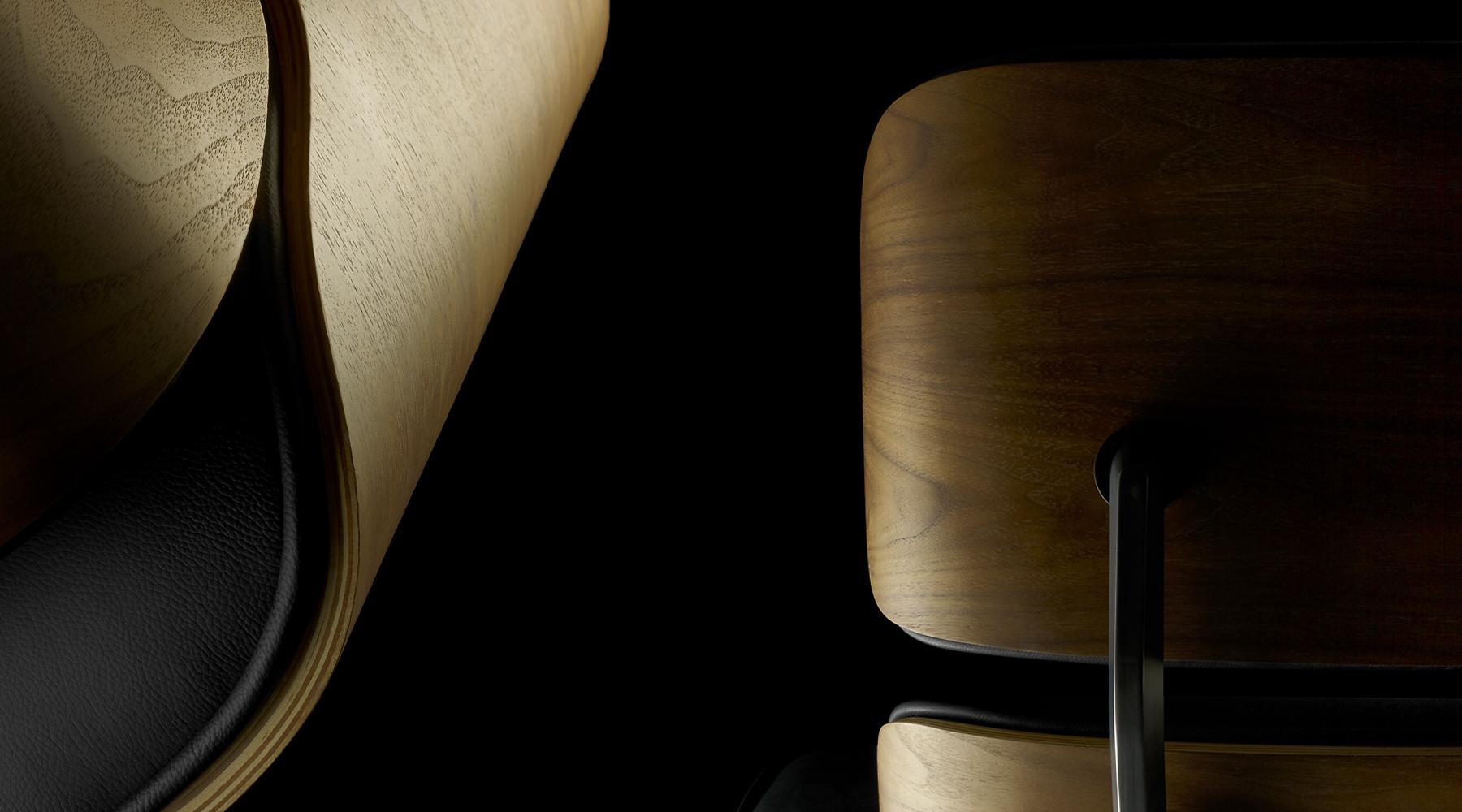 Eames-1.jpg