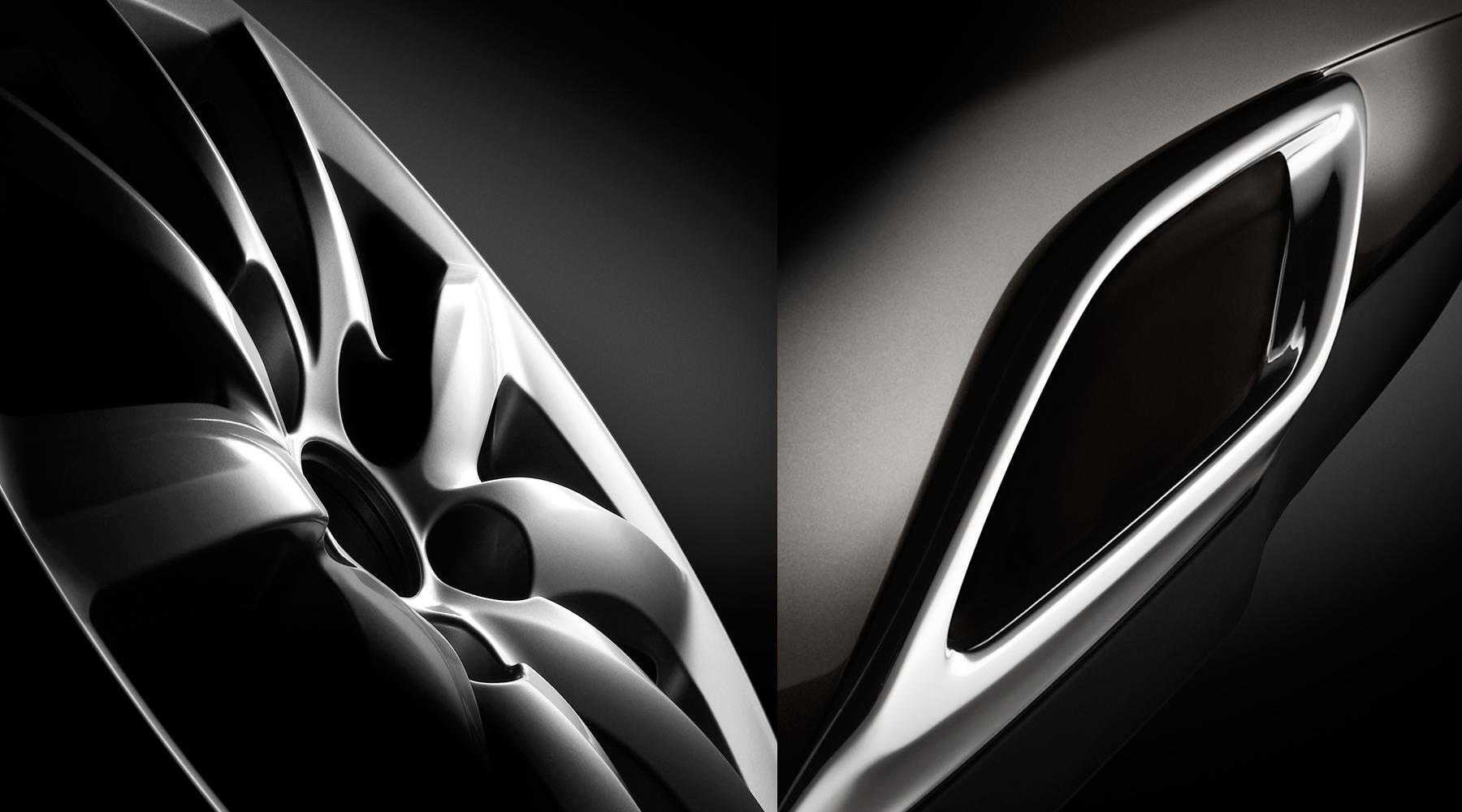 Lexus-details-1.jpg