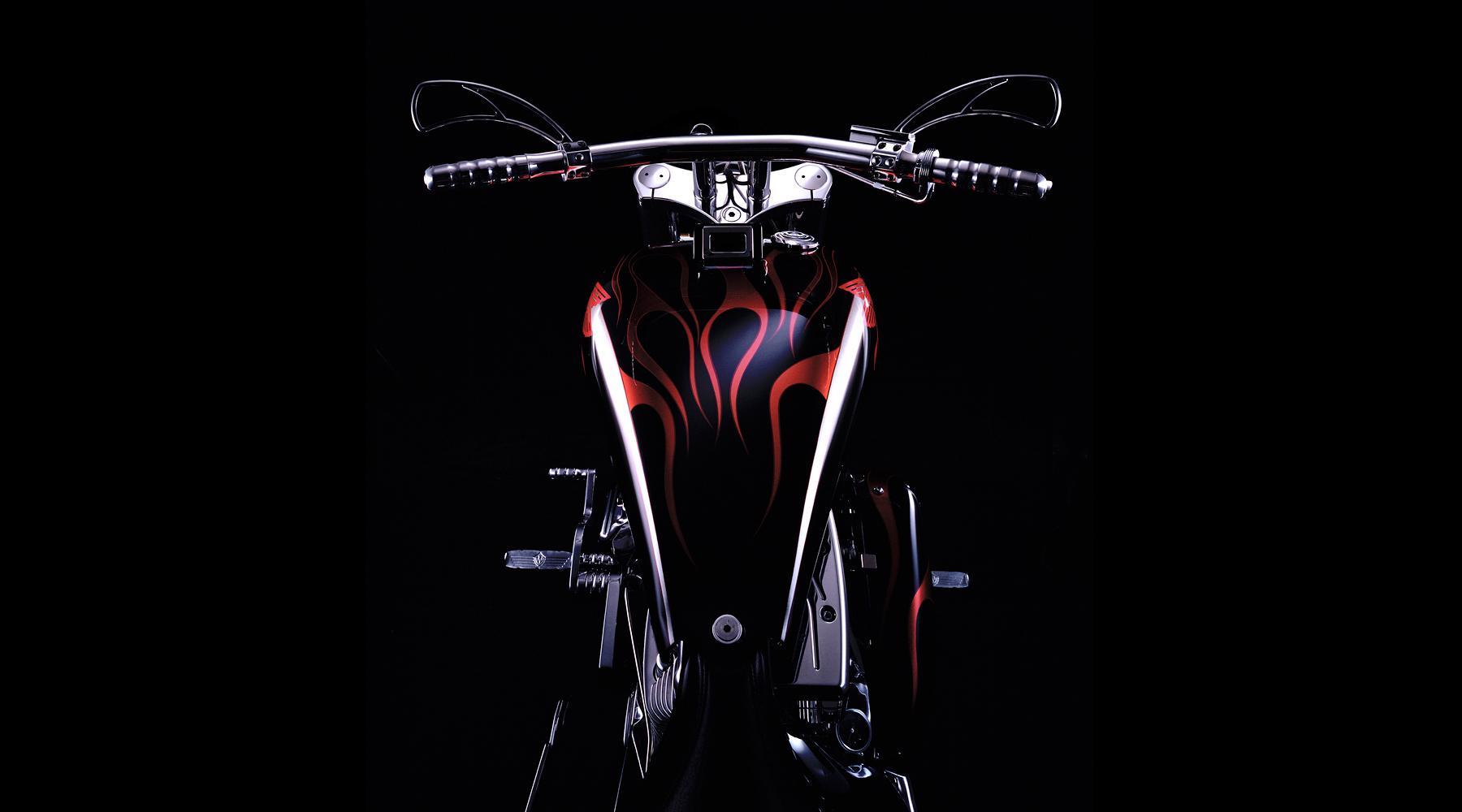 exxon-bike.jpg