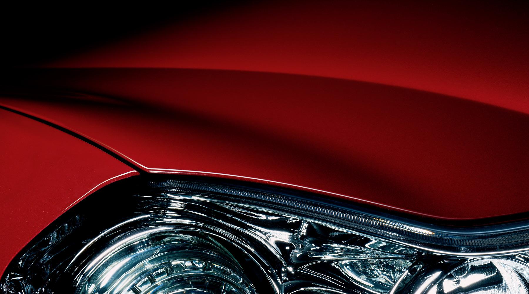 red-hood.jpg