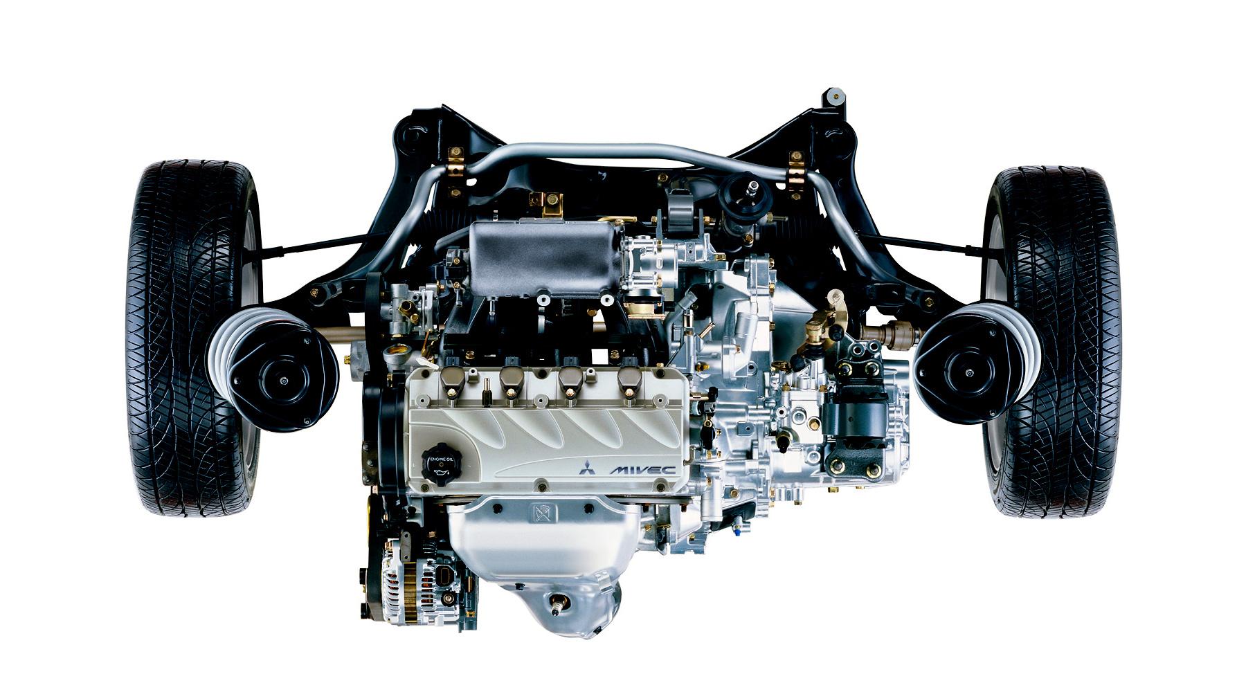 engine-down.jpg