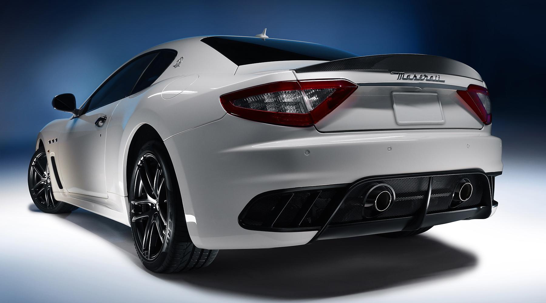 Maserati3-4-rear.jpg