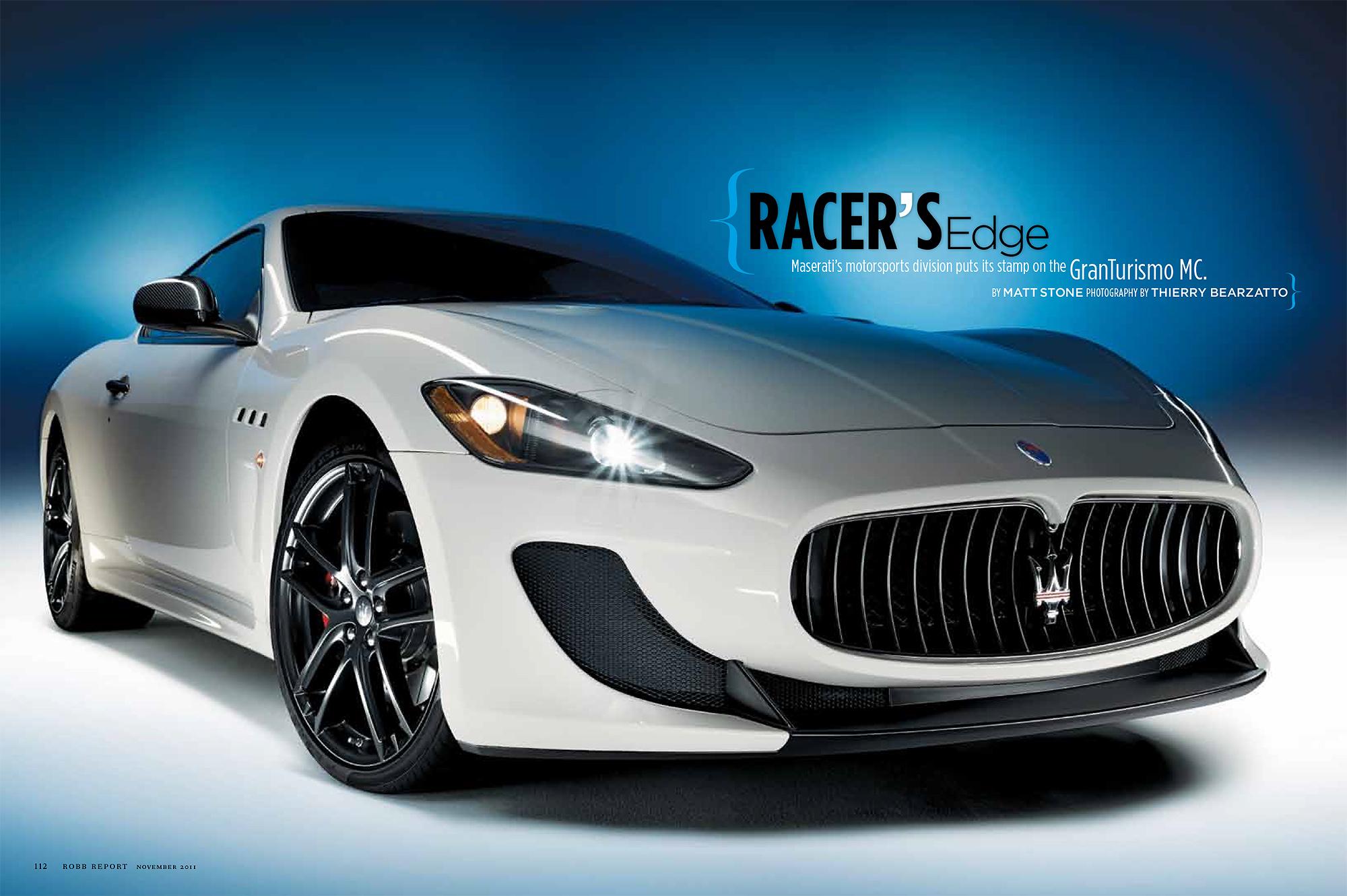 Maserati--cover-1.jpg