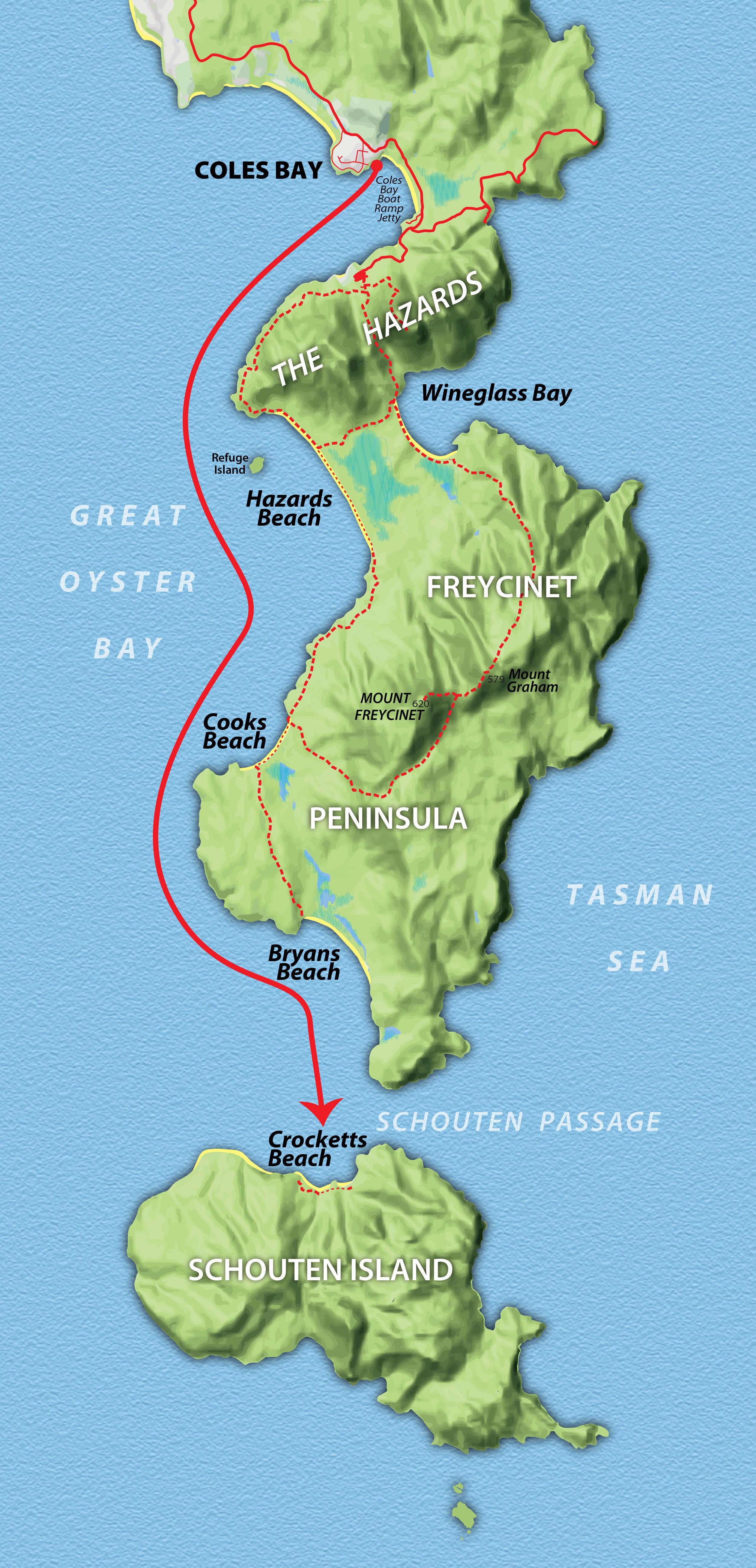 Freycinet_Charters_map-Schouten.jpg
