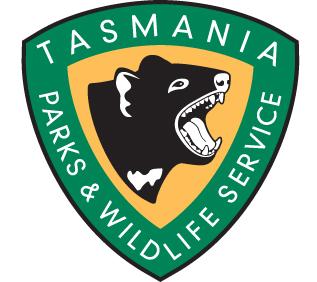 Parks & wildlife logo.jpg