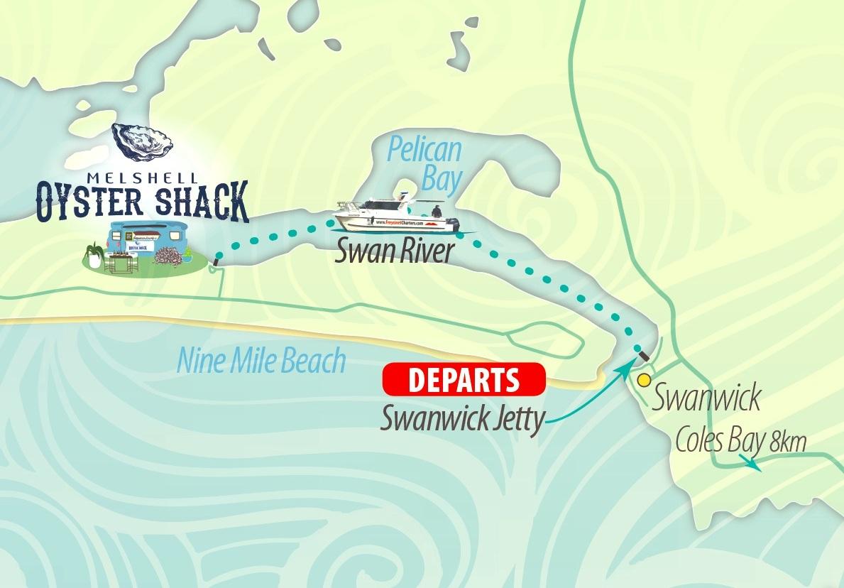FC_River_Cruises_MAP.jpg