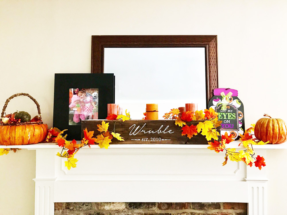 fall-mantle-decor.jpg