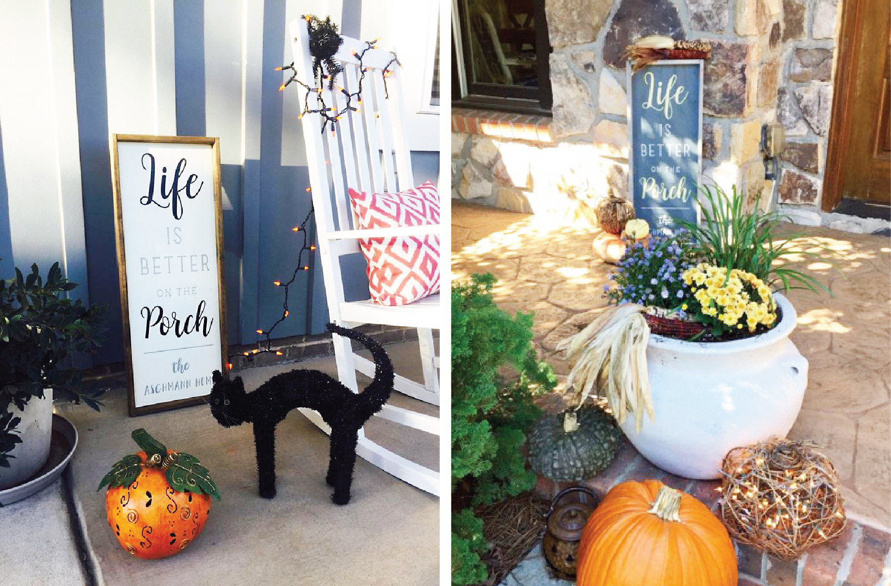 fall-porch-decor-ideas-02.jpg